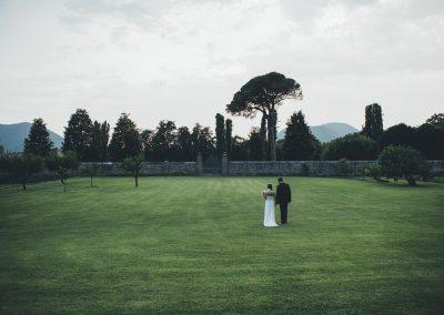 danielaealberto-wedding-castello-di-lispida