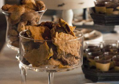 biscotti-homemade-catering-la-mandolina