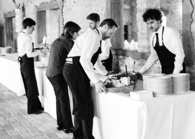 catering-la-mandolina