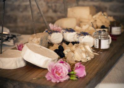 formaggi-catering-la-mandolina