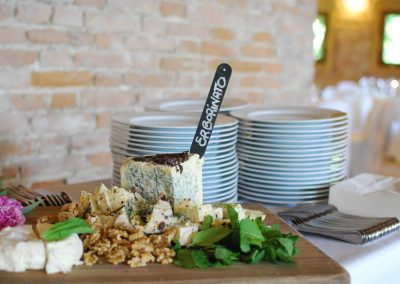 wedding-in-italy-cheese3