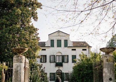 Villa Colpi
