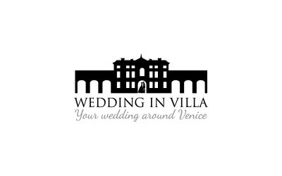 Your Wedding in Villa