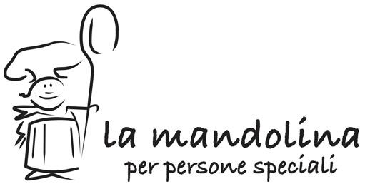 La Mandolina Padova