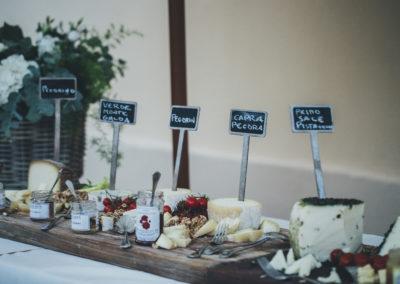 DANIELAeALBERTO-italian cheese