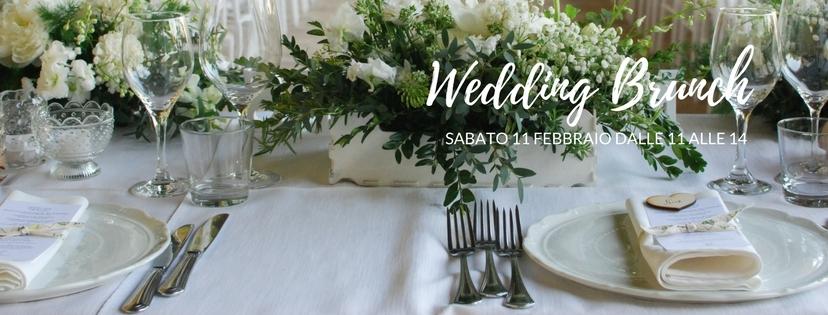Wedding Brunch (7)