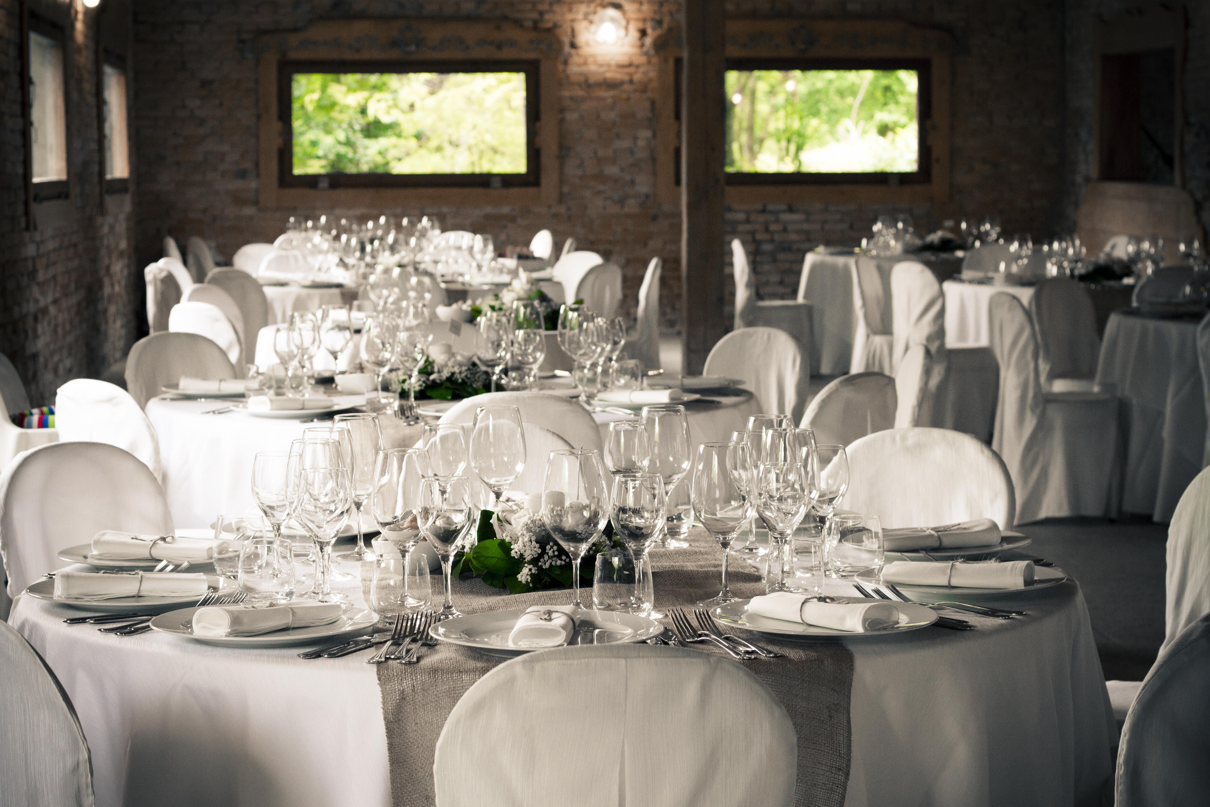 allestimento villa petrobelli matrimonio