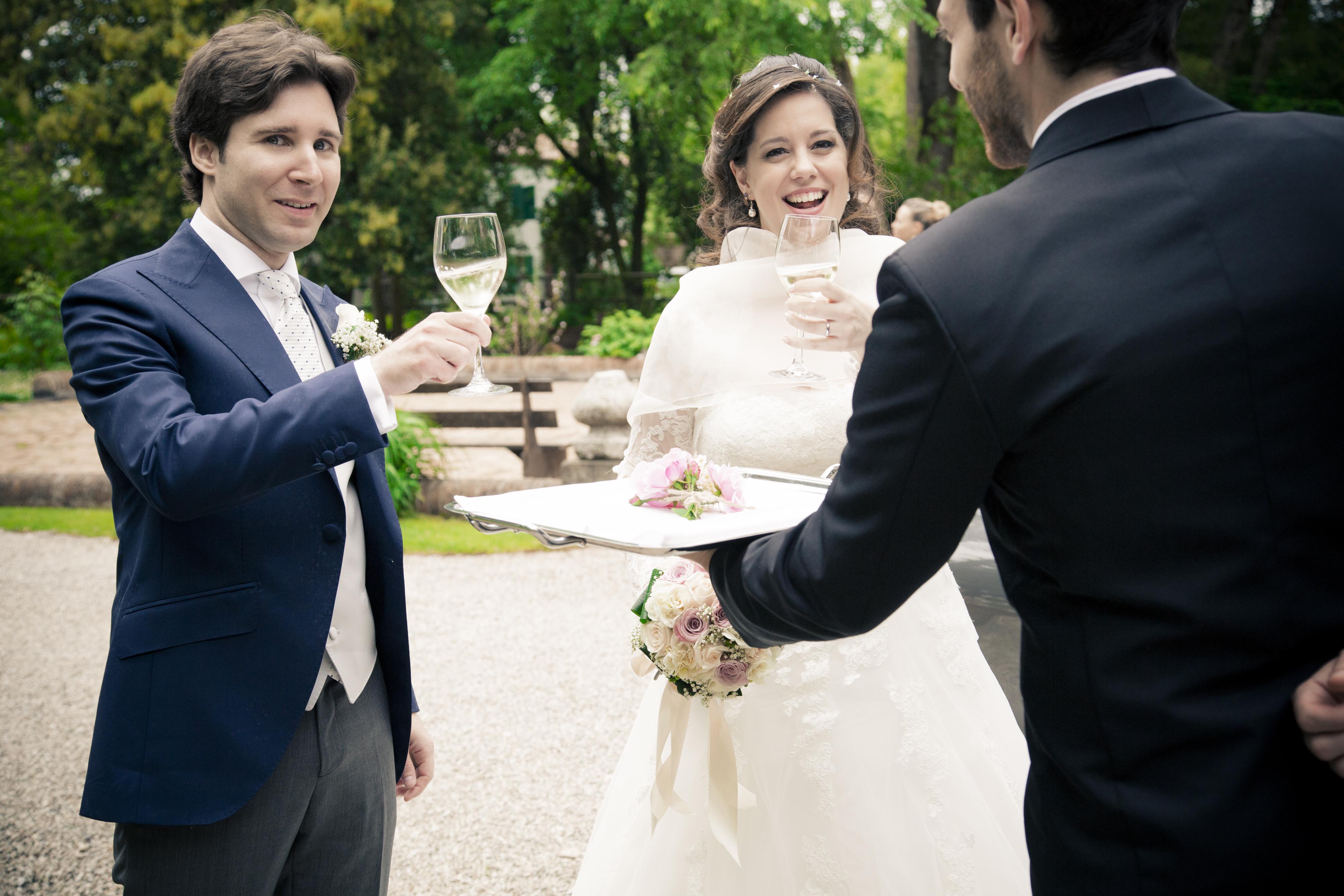 lisa&Jacopo wedding La Mandolina
