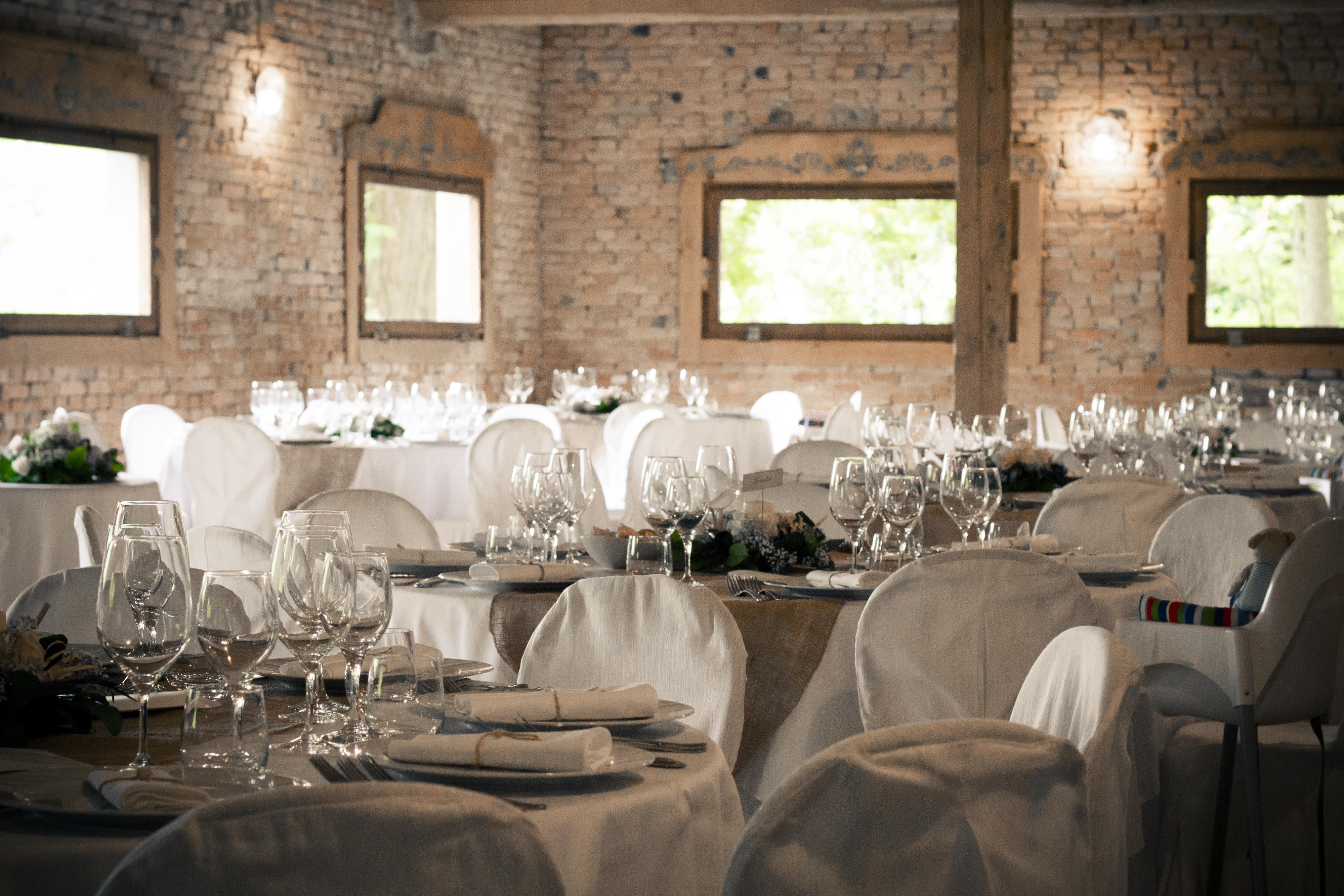 wedding Villa Petrobelli