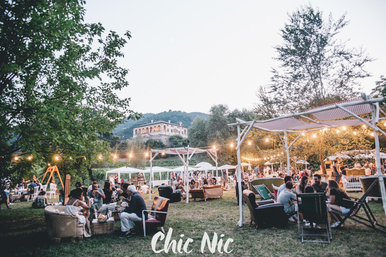 Chic_Nic_Wedding-035