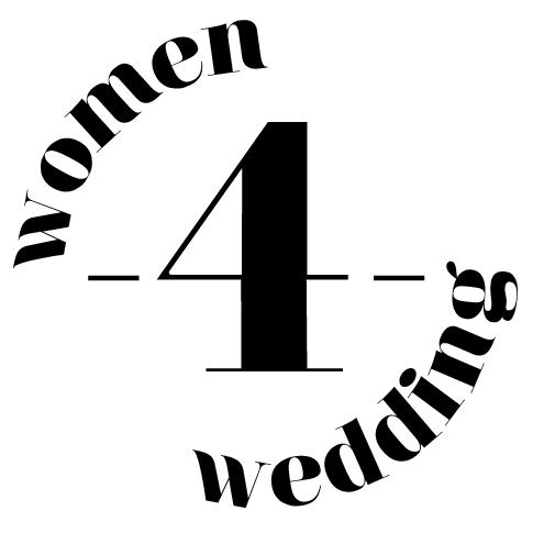 Women4Wedding